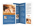 0000054062 Brochure Templates