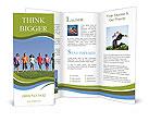0000054077 Brochure Templates