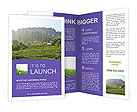 0000054084 Brochure Templates