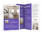 0000054085 Brochure Templates