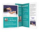 0000054093 Brochure Templates