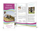 0000054104 Brochure Templates