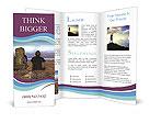 0000054106 Brochure Templates
