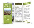 0000054111 Brochure Templates