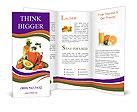 0000054115 Brochure Templates