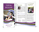 0000054122 Brochure Templates