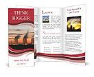 0000054124 Brochure Templates