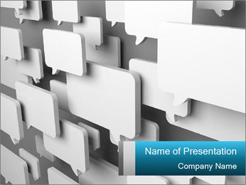 0000054132 PowerPoint Template