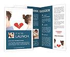 0000054138 Brochure Templates