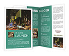 0000054139 Brochure Templates