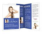 0000054144 Brochure Templates