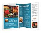 0000054145 Brochure Templates