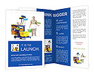 0000054146 Brochure Templates