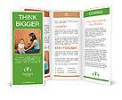 0000054151 Brochure Templates