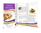 0000054152 Brochure Templates