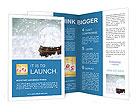 0000054153 Brochure Templates