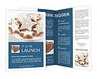 0000054155 Brochure Templates
