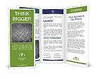 0000054158 Brochure Templates