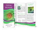 0000054161 Brochure Templates