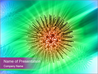0000054161 PowerPoint Template