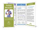 0000054162 Brochure Templates