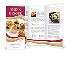 0000054163 Brochure Templates