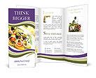 0000054168 Brochure Templates