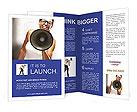 0000054169 Brochure Templates