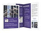 0000054175 Brochure Templates