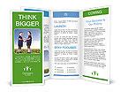 0000054177 Brochure Templates