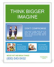 0000054177 Poster Template
