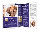 0000054181 Brochure Templates