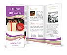 0000054182 Brochure Templates