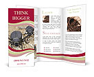 0000054183 Brochure Templates
