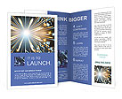 0000054185 Brochure Templates