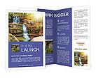 0000054189 Brochure Templates
