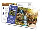0000054189 Postcard Template