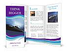 0000054198 Brochure Templates