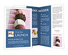 0000054201 Brochure Templates