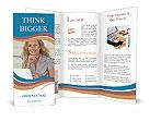 0000054202 Brochure Templates