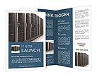 0000054204 Brochure Templates