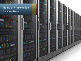 0000054204 PowerPoint Template