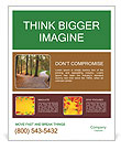 0000054206 Poster Template