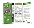 0000054217 Brochure Templates