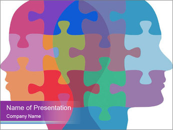 0000054219 PowerPoint Template