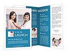 0000054221 Brochure Templates