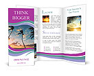 0000054234 Brochure Templates
