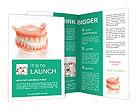0000054237 Brochure Templates