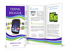 0000054238 Brochure Templates