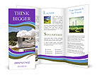 0000054239 Brochure Templates